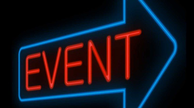 event-neon-sign-1140x641
