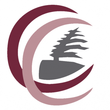 logo courtesy of PS Area Chamber
